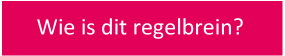 button_wie_is_dat_regelbrein